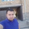 Коля, 28, г.Ташкент