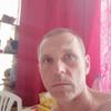Александр, 53, г.Армавир