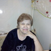 Наталья, 67, г.Кингисепп