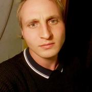 Мои Глаза, 29, г.Иваново