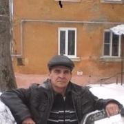 алексей, 54, г.Первоуральск