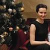 Алена, 35, г.Минск