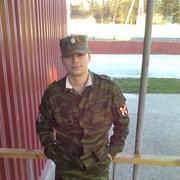 Борис 32 Пятигорск