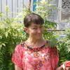 Оксана, 47, г.Нефтеюганск