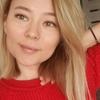 Вероника, 28, г.Хабаровск