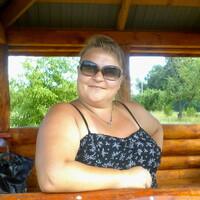 Солнечная, 42 года, Скорпион, Ульяновск