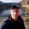 Aleksey, 33, Biysk