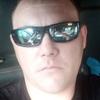 Aleksey, 31, Ishim
