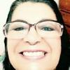 Adalgisa B Silva, 51, г.Витория