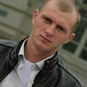 Юра, 33, г.Буденновск