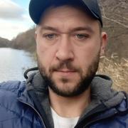 Дмитрий 35 Днепр