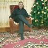 олег, 34, г.Ташкент