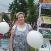 Ольга, 64, г.Кривой Рог