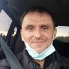 Андрей, 42, г.Иркутск
