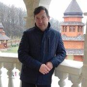 Павло, 46, г.Тернополь