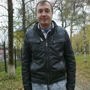 Aleksandr900 40 Можайск