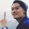 Imron, 28, г.Джакарта