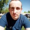Игорь, 25, г.Топчиха