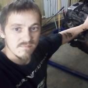 Станислав Кузнецов, 30, г.Нижний Тагил