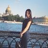 Ольга, 40, г.Санкт-Петербург