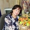 Svetlana, 56, Mozhaisk