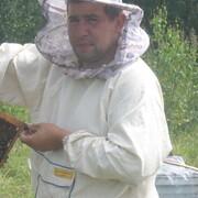 Иван, 35, г.Курагино