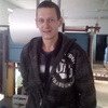 Дмитрий, 41, г.Покровка
