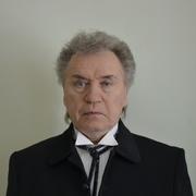 Виктор, 71, г.Энгельс