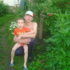 игорь, 44, г.Трубчевск