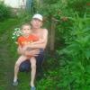 igor, 44, Trubchevsk