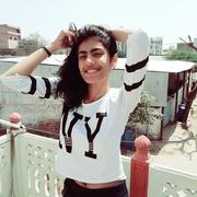 ishu sharma 24 года (Дева) хочет познакомиться в Удаипуре