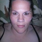 Melissa, 30, г.Сиэтл