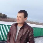 Евгений 33 Ангарск