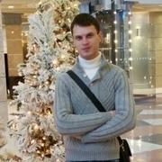 Твой Любимый 31 год (Козерог) Астрахань