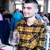 Manoliz, 21, г.Бухарест
