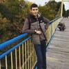 Евгений, 27, г.Ужгород
