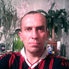 игорь, 40, г.Неман