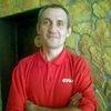 max, 42, г.Таштагол