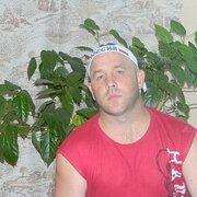 Александр, 34, г.Щелково