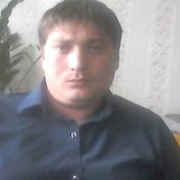 Руслан, 33 года, Дева, Рошаль