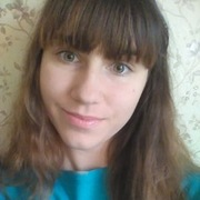 Виталина, 24, г.Бахмут