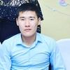 Бакытжан, 31, г.Алматы́