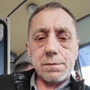 Сергей 53 года (Дева) Россошь