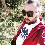 Айдар Юнусбаев, 27, г.Баймак