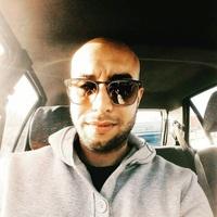 Bilel, 31 год, Лев, Набуль