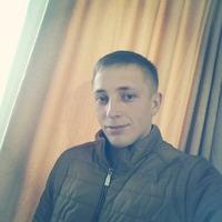Кирилл, 25 лет, Водолей, Воронеж