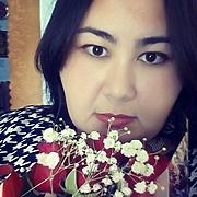 Ление, 28, г.Красноперекопск