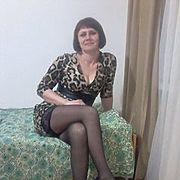 Оля, 33, г.Кропоткин