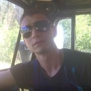 Александр, 30, г.Семилуки