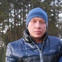 Дима, 40 лет, Дева, Екатеринбург
